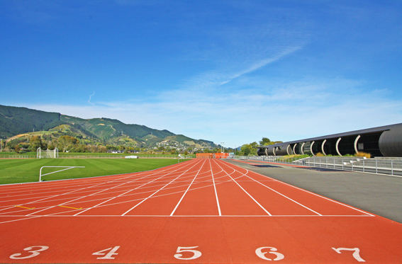 Track1: